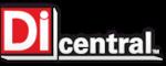 DiCentral Logo White 250x100