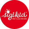 10_sigikid_FCFK_rund_4C