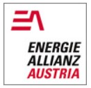 Logo-energie-allianz-austria