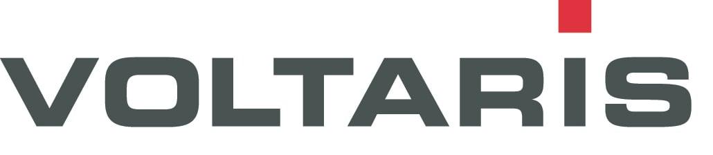 Voltaris_Logo